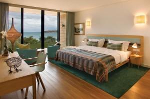 Hotel Martinhal Beach Room