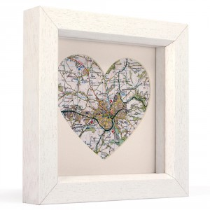 http://thethumbsup.co.uk/wp-content/uploads/2015/10/framed-heart-map-1.jpg