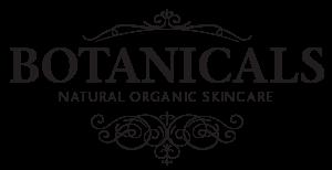 Botanicals logo