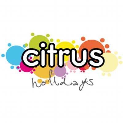 Citrus-Holidays-logo-Kerala