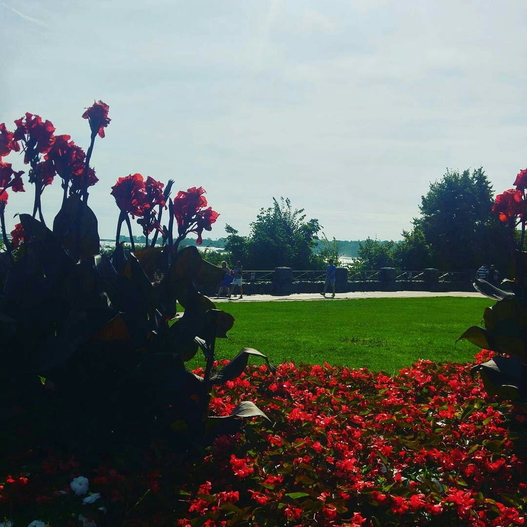 The Gardens at Niagara