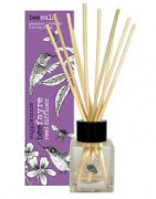 Bee Calm Reed Diffuser