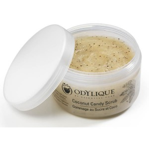 odylique-coconut-candy-scrub