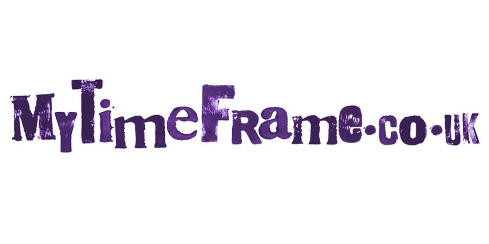 MyTimeframe