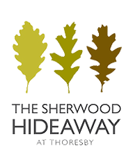 The Sherwood Hideaway