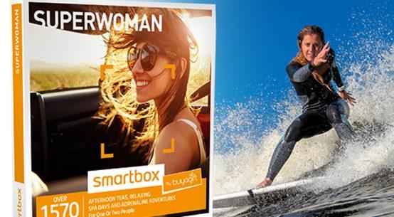 buyagift-superwoman
