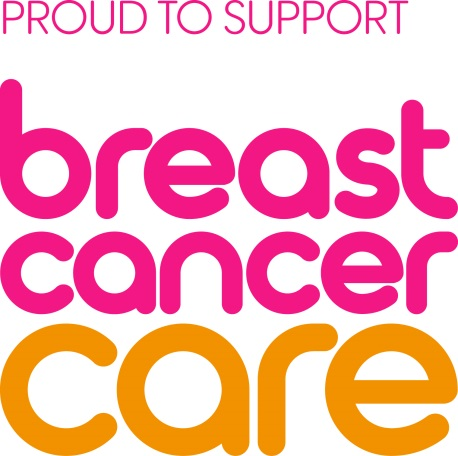 Buyasgift Breast Cancer Care